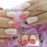 MimiLu Nail & Beauty