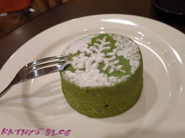 McCafe (荃灣富麗商場店)