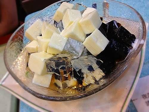 松記糖水 (大埔店)