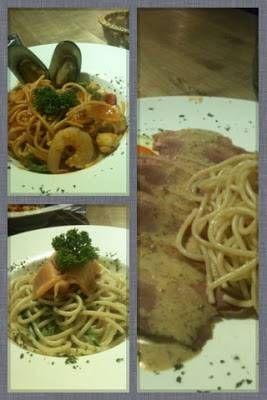 悠閑閣餐廳 Fantastic Ladies Cafe (元朗洪水橋店)