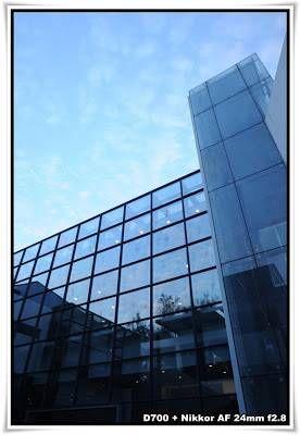 赤柱市政大厦 Stanley Municipal Services Building