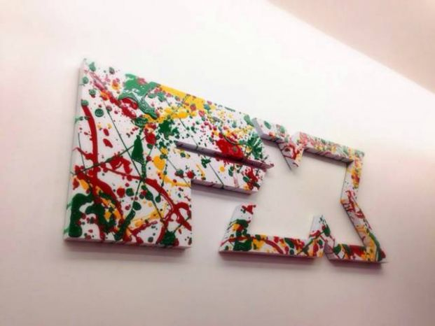 FX Creations (黃大仙店)