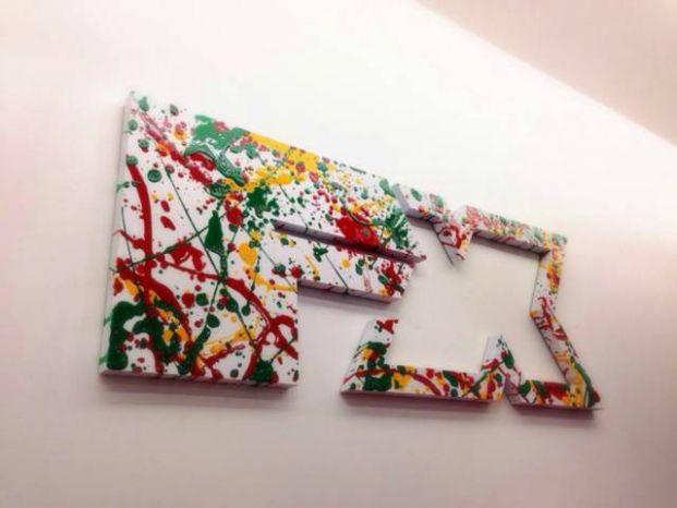 FX Creations (銅鑼灣店)