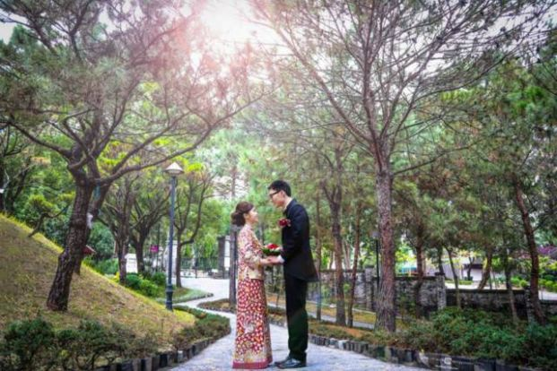 Sunny To Heart Photography