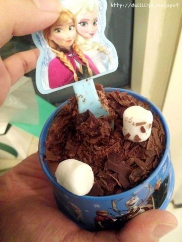 美心西餅 Maxim's Cake Shop (沙田港鐵大學站店)