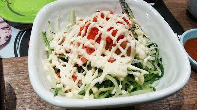 板長壽司 Itacho Sushi (屯門錦薈坊店)