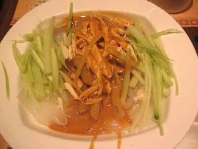 南翔饅頭店 Nanxiang Steamed Bun Restaurant (銅鑼灣店)
