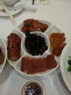 稻香 Tao Heung (屯門湖翠路海趣坊店)