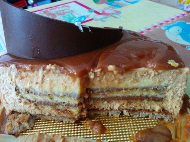 Das Gute Bakery (觀塘店)