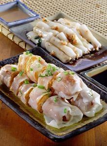 海皇粥店 Ocean Empire Food Shop (觀塘店)