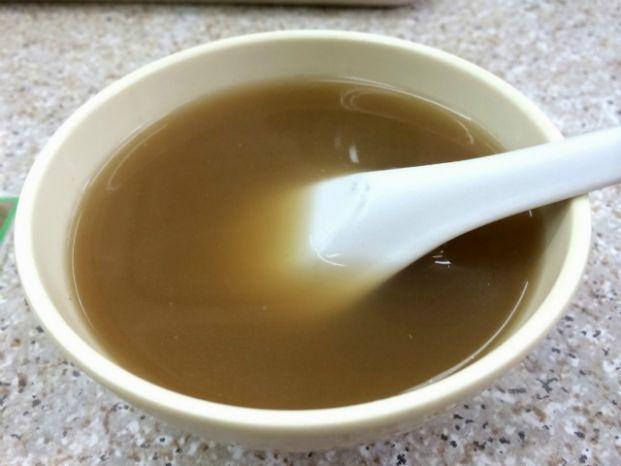 蛇王海 (大埔店)