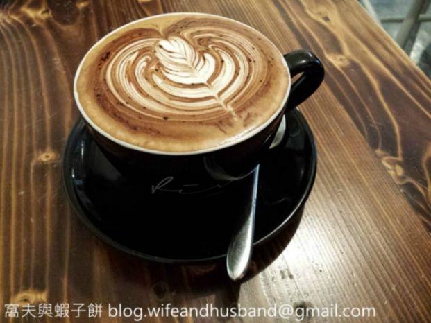 Five Coffee Company
