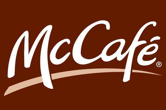 McCafe (金鐘太古廣場店)