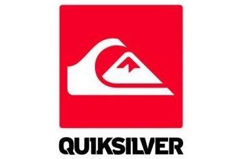 Quiksilver (荃灣店)