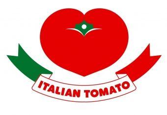 Italian Tomato Cafe (沙田置富第一城店)