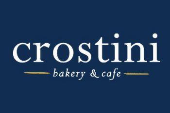 Crostini Bakery & Cafe (杏花村店)