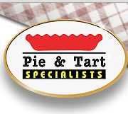 批&撻專門店 Pie & Tart Specialists (青衣店)