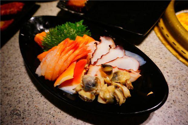 宮崎日式燒肉店