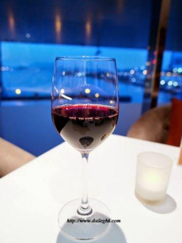 堤岸酒吧及餐廳 Pierside Bar & Restaurant