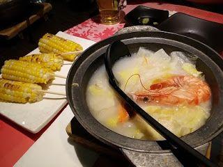 和田日本料理 Wada Japanese Restaurant (旺角店)