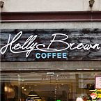 Holly Brown (屯門市廣場店)