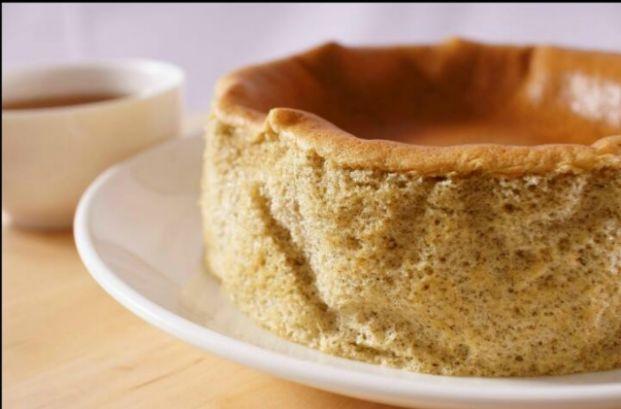 諾亞半熟蛋糕專門店 (尖沙咀店)
