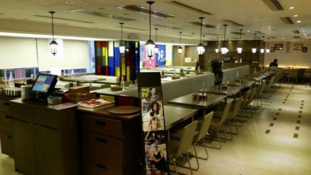 Cooking MaMa 360 (銅鑼灣店)