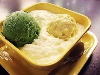 滿記甜品 Honeymoon Dessert (大嶼山店)