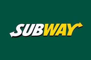 Subway (彩虹地鐵站店)