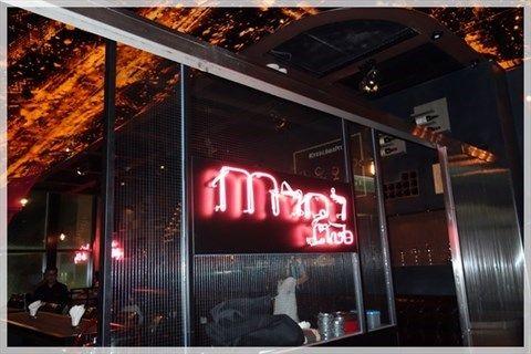 Mini Club (銅鑼灣店)