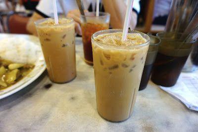 叙苑粉麵茶餐廳 (慈雲山店)