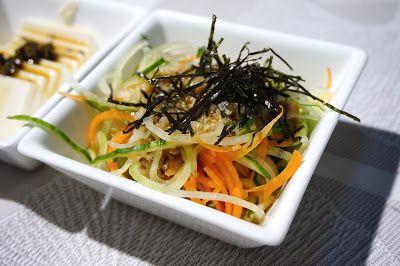 悠蔬食 Leisurely Veggie