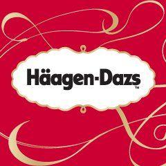 Häagen-Dazs (德福廣場店)