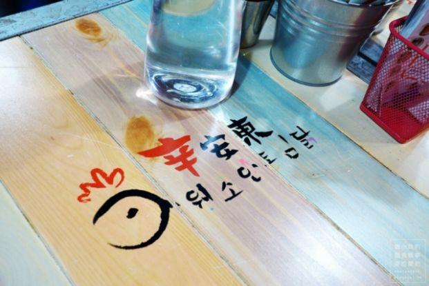 辛安東元祖奶奶雞 (荃灣店)