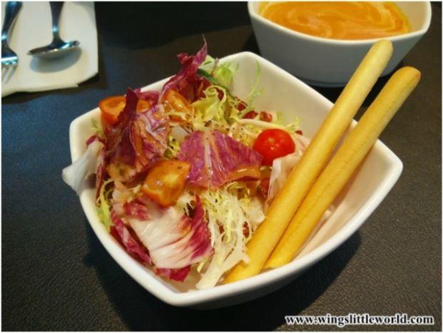 Schnee German Restaurant (筲箕灣店)