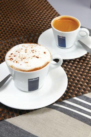 Le Cafe (寶其利街店)