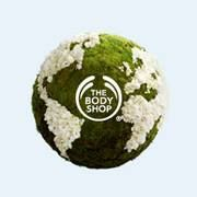 The Body Shop (上水店)