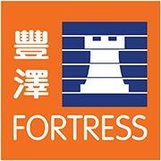 豐澤 Fortress (新城巿廣場 (Samsung 聯營店))