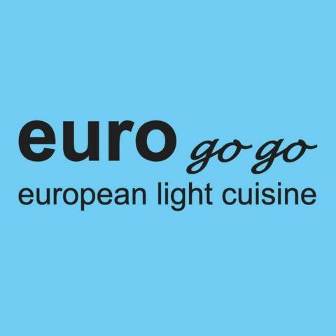 euro go go (荃灣店)