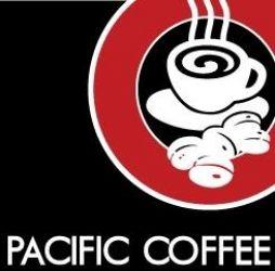 太平洋咖啡 (亞洲國際博覽館6及7號館店)