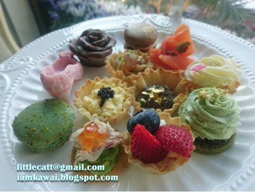 Princess 公主 Cafe