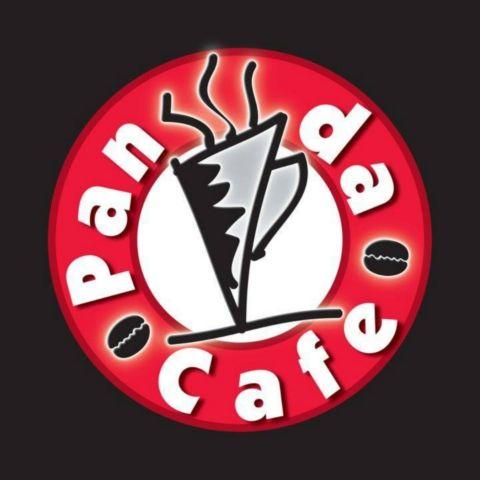 Pan da Cafe