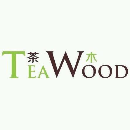 茶木 (樂富店)