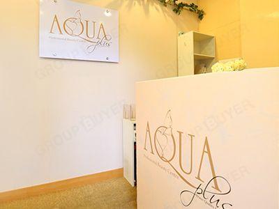 Aqua Professional Beauty Centre (石硤尾店)