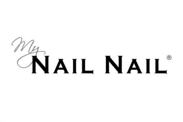 my NAIL NAIL (中環士丹利街分店)