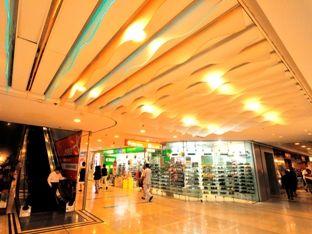 鯉魚門廣場