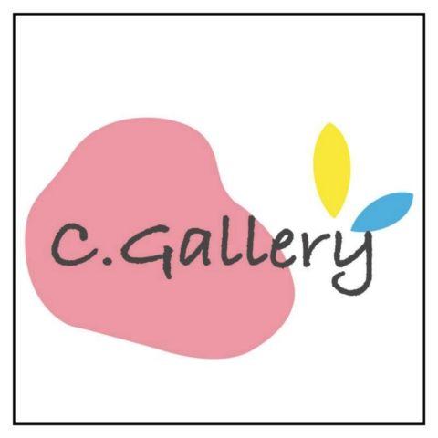 C.Gallery