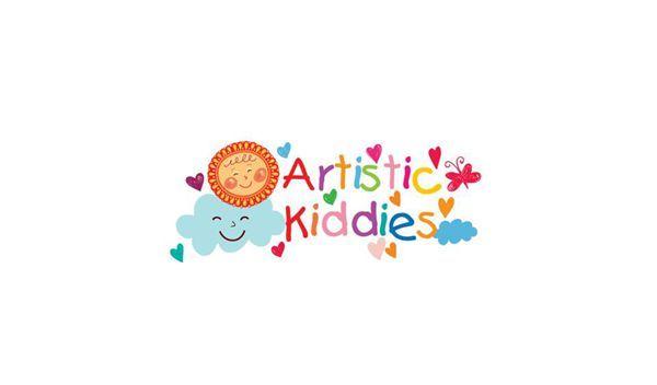 Artistic Kiddies
