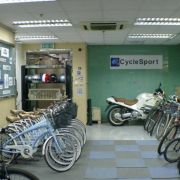 CycleSport