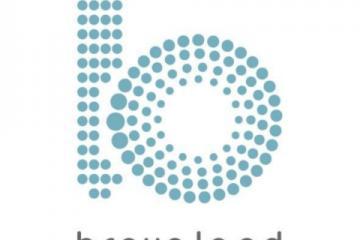 Bravoland